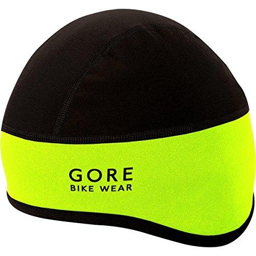 gore-bike-wear-hhelmf-universal-windstopper-sottocasco-giallo-neon-yellow-nero-60-64