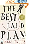 The Best Laid Plans