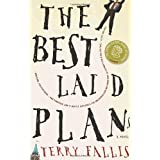 The Best Laid Plansby Terry Fallis