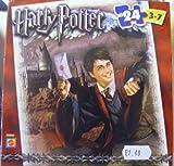 Harry Potter 24pc Puzzle Assortment