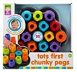 ALEX-Jr-Tots-First-Chunky-Pegs