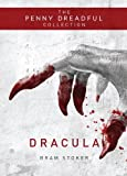 Image of Dracula: The Penny Dreadful Collection