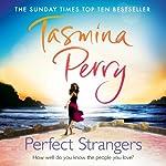 Perfect Strangers | Tasmina Perry