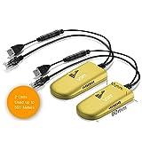 VONETS VAP11G-500 Industrial Wirele