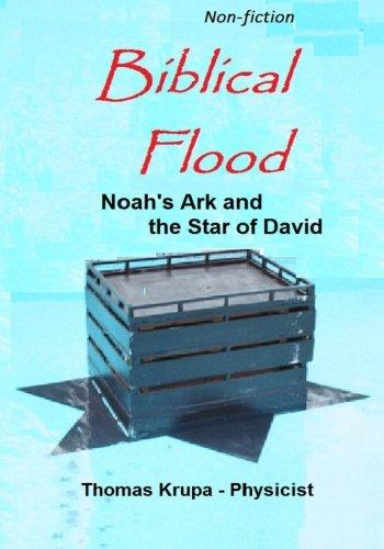 Noah Ark Size front-22808