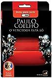 img - for O Vencedor Est  S  - Audiolivro (Em Portuguese do Brasil) book / textbook / text book