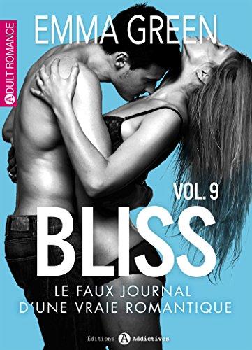 Bliss - Le faux journal d'une vraie romantique, 9