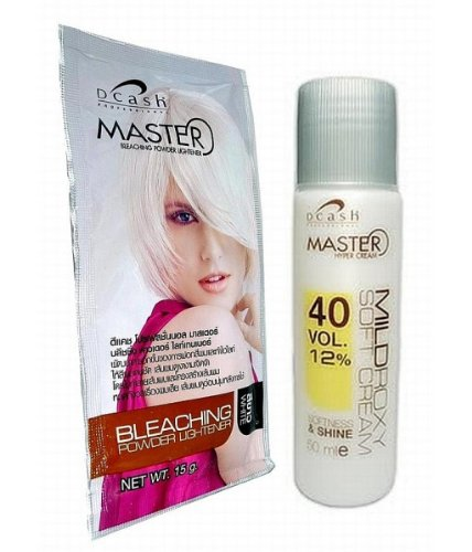 hair-bleaching-lightening-powder-kit-platinum-white-by-dcash-master