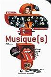 """Afficher """"Musique (s)"""""""