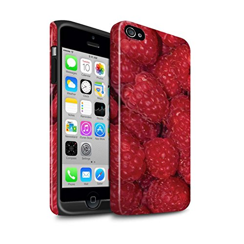 stuff4-phone-case-cover-skin-ip4s-3dtbg-juicy-fruit-collection-rosa