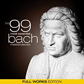 Orchestral Suite No. 2 in B Minor, BWV 1067: VI. Polonaise - Double