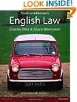 Smith and Keenan's English Law