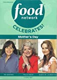 echange, troc Food Network: Celebrates Mother's Day [Import USA Zone 1]
