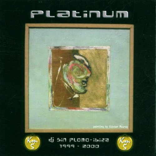 km-5-ibiza-platinum-vol2