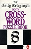 The Penguin Book of Daily Telegraph Crosswords 08 (No.8)