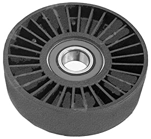 ACDelco 15-4942 Professional Idler Pulley