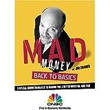 Mad Money: Back to Basics