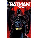 Batman Saga, Hors Srie n 1par Scott Snyder
