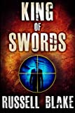 519by5Q1MKL. SL160  King of Swords: Assassin Series #1 (Volume 1)