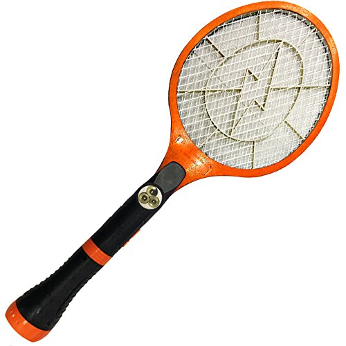 electric-bug-zapper-racket-fly-mosquito-and-bug-swatter-for-indoors-and-outdoors-by-creatovr-colors-