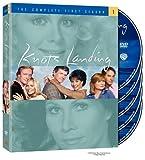 Knots Landing: The Complete First Season [1979] (REGION 1) (NTSC) [DVD] [1980] [US Import]