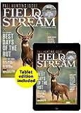 Field & Stream All Access