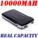 Andream 10000mAh Real Capacity