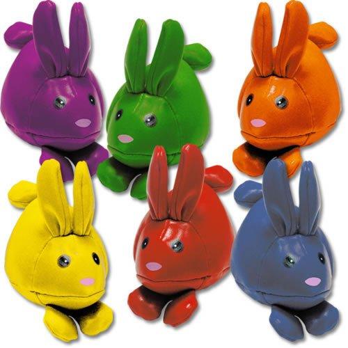 Gamecraft 1064292 Bunnies Bean Bag
