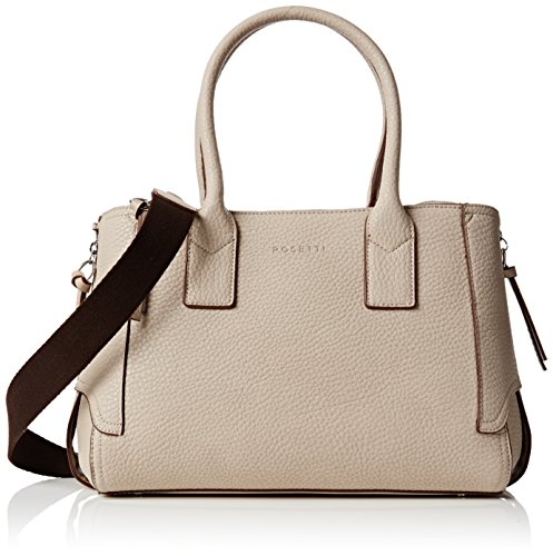 rosetti-paige-sacs-portes-main-femme-beige-beige-cloudy-grey-one-size