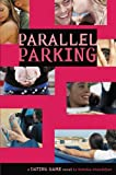The Dating Game #6: Parallel Parking: Parallel Parking No. 6