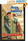 JEAN AND JOHNNY