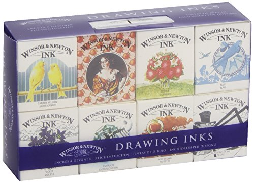 winsor-newton-drawing-ink-henry-collection