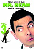 echange, troc Mr. Bean - Volume 3