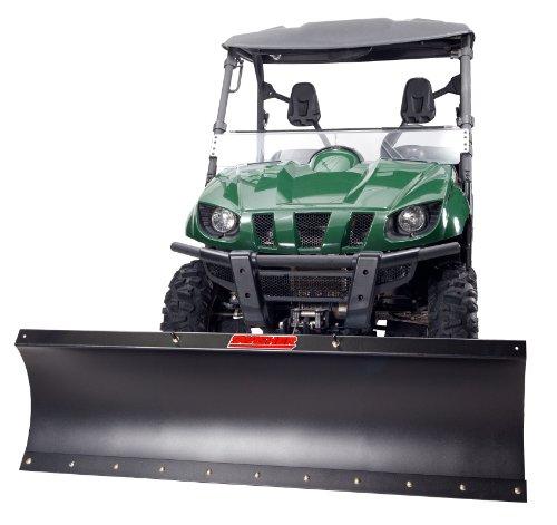 Find Bargain Swisher 2850 62-Inch UTV Plow Blade