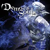 Demon's Souls - PS3 [Digital Code]
