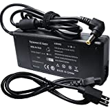 Laptop Ac Adapter Charger Power for Alienware Area-51 m5500i-R3 m5550i-R3 m5500 5500