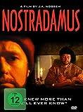 echange, troc Nostradamus