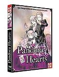 echange, troc Pandora Hearts - Coffret 2/3 - Edition Limitée
