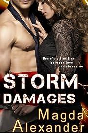 Storm Damages (Storm Legacy)