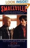 Smallville: City (Smallville (Warner))