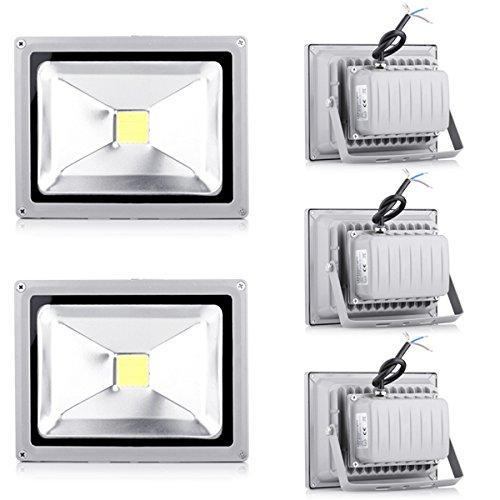 5-x-20-w-blanc-froid-ip65-projecteur-led-haute-puissance-ampoule-lampe-flood-lavage