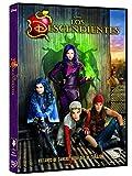 Disney Los Descendientes [DVD]