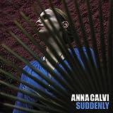 Suddenly [VINYL] Anna Calvi