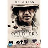 We Were Soldiers [DVD] (2002)by Mel Gibson