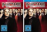 Navy CIS - Season  6 (6 DVDs)