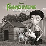 Frankenweenie (Original Motion Picture Soundtrack)
