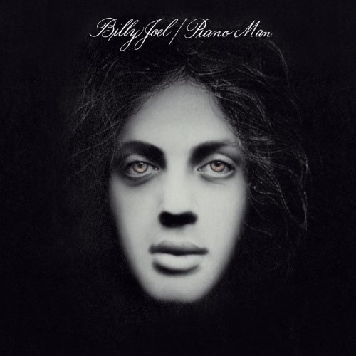 Billy Joel - Piano Man (The Very Best Of Bi - Zortam Music