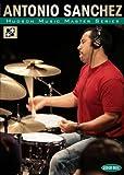 echange, troc Hudson Music Master-Antonio Sanchez [Import anglais]