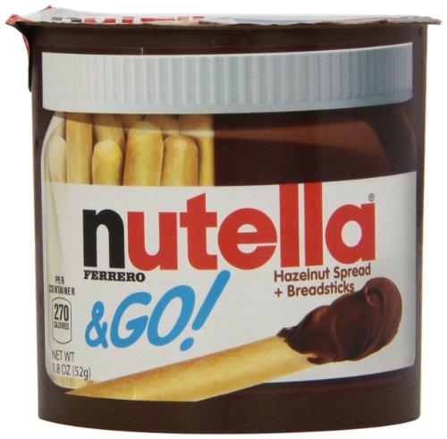 ferrero-nutella-go-52g-pack-of-12