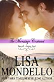 The Marriage Contract, a Romantic Comedy (Fate with a Helping Hand Book 2)